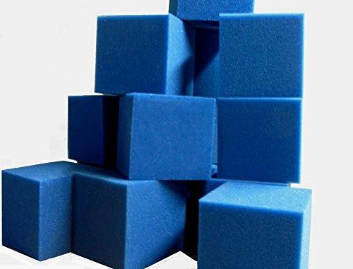 Foam-Pits-GymnasticsTrampoline-Skateboard-Pits-Foam-CubesBlocks-68-pcs-8x8x8