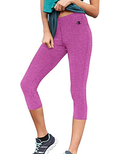 Champion Go To Women's Knee Tights (Champion Shape Tight compare prices)