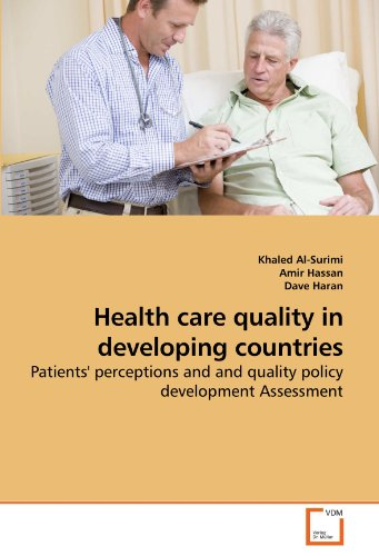 health policy in developed countries essay The 2006 least developed countries report found that although the world's poorest countries have enjoyed the highest growth rates in two decades, human well-being in these mainly african countries has not improved.
