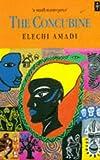 The Concubine (Heinemann African Writers Series)