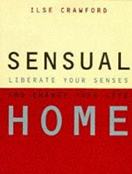 Sensual Home