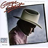 Does Fort Worth Ever Cross You (Audio Cassette)by George Strait