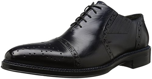Jo-Ghost-Mens-Rupert-Oxford