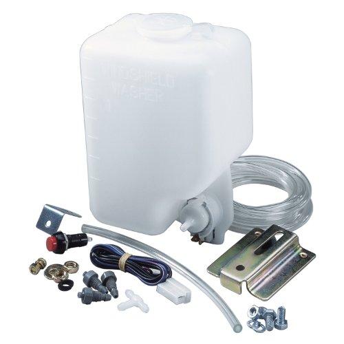 Portable Dishwasher Cheap front-363360