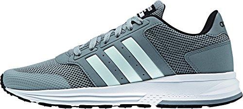adidas-cloudfoam-saturn-zapatillas-de-deporte-hombre-gris-44-2-3