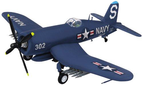 Famemaster Corsair 4D Puzzle