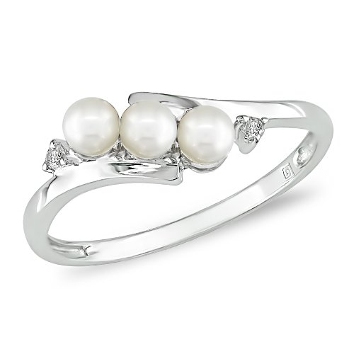 10k-white-gold-35-4-mm-freshwater-cultured-pearl-and-diamond-ring-00134-cttw-g-h-color-i2-i3-clarity