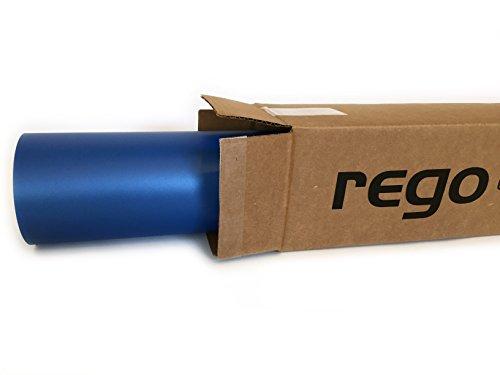 how to buy rego online
