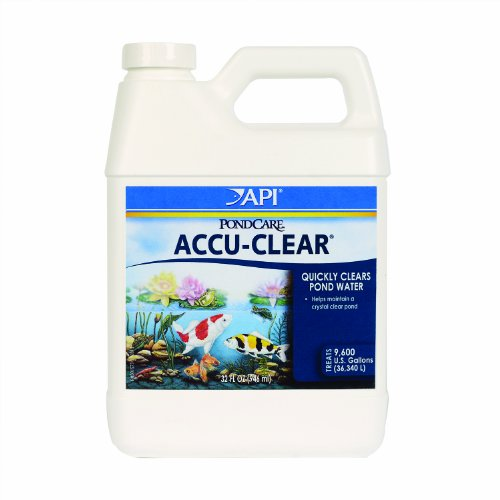 api-pondcare-accu-clear-water-clarifier-32-ounce