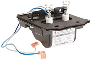 Zodiac R0140200 Ignition Transformer