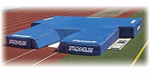 Buy Champion Pole Vault Pit Ground Cover by Stackhouse