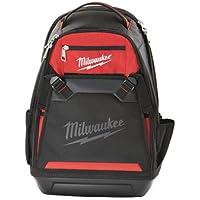 Milwaukee Jobsite Backpack (48-22-8200)