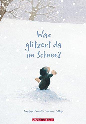 was-glitzert-da-im-schnee