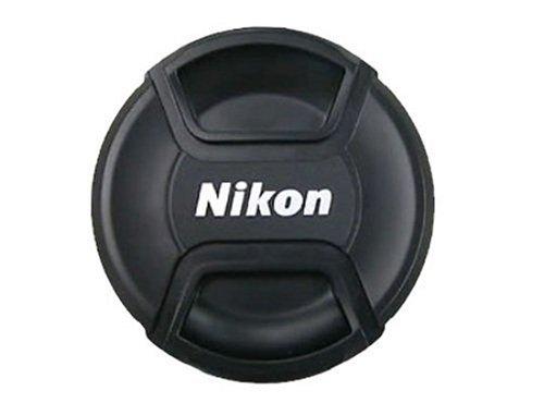 Nikon LC-67 Snap-on Front Lens Cap 67mmB0000BVDU3