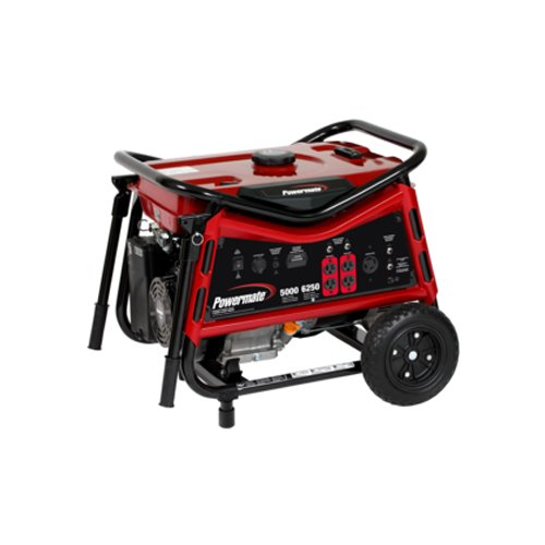 Shuapbkp - Choosing a gasoline powered generator ...
