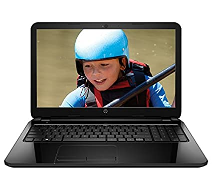 HP 15-r249TU (L2Z88PA) Laptop