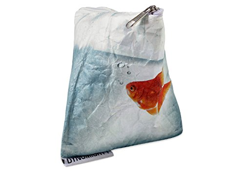 dynomighty-goldfish-mighty-stash-pouch-bag-original-tyvekr-water-tear-re