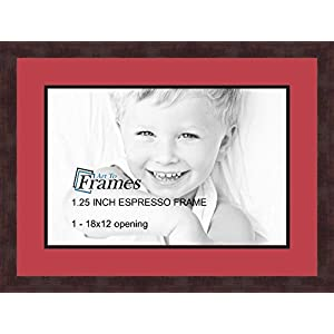 deals for art to frames double multimat 729 76289 frbw26061