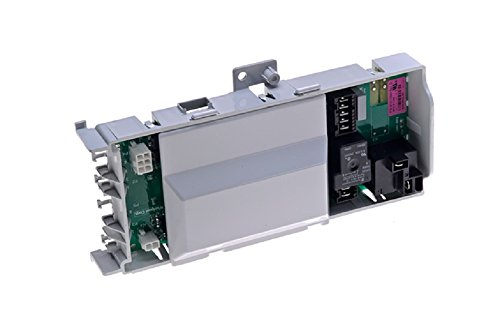 Whirlpool W10110641 Electronic Control for Dryer