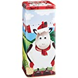 Walkers Sheep Shaped Shortbread 250 g