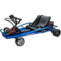 Razor Ground Force Drifter Electric Go-Kart + $17.00 Sears Credit
