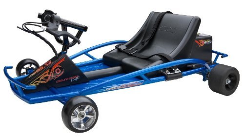 Electric Go Karts For Kids Home Garden Life