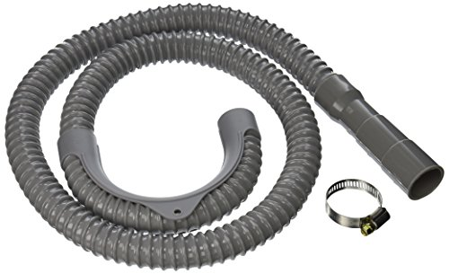 Harvey 093130 Corrugated Universal Fit All Drain Hose (Hose Drain compare prices)