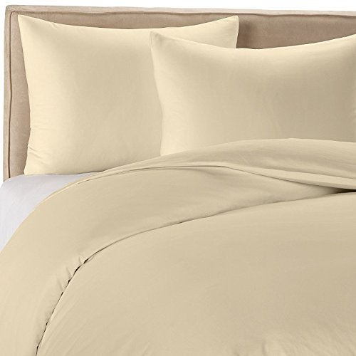 Bed Bath & Beyond   Wamsutta 400 Thread Count Fullqueen Duvet