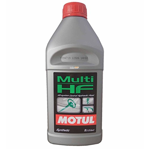 motul-multi-hf-1l