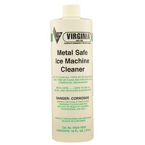 where to buy nickel safe machine cleaner