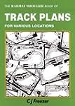 Peco Track Plans