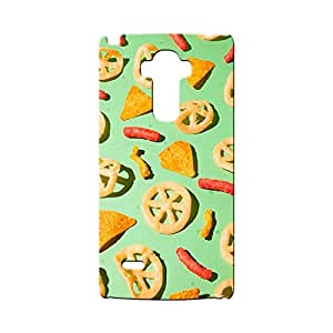 BLUEDIO Designer Printed Back case cover for OPPO F1 - G6001