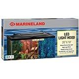 Marineland LED Light Hood