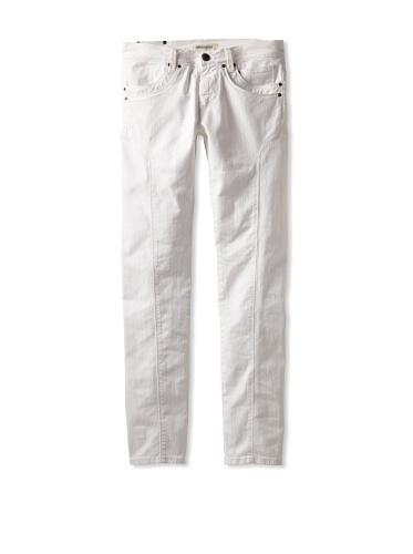 ermanno-scervino-mens-skinny-jeans-white-29-it
