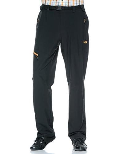 The North Face  Paseo Pantalone Tnf