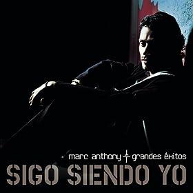 Lamento Borincano (Salsa Version)