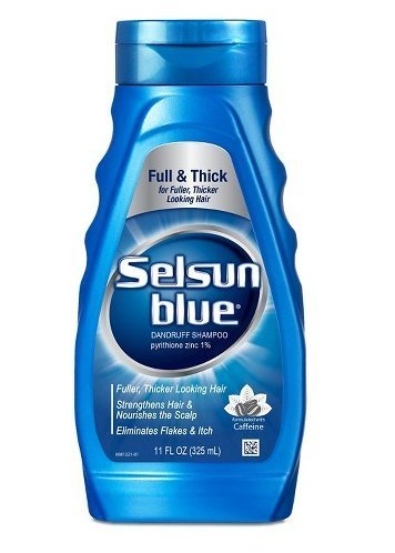 selsun-blue-full-thick-volumizing-dandruff-liquid-shampoo-11-oz-by-illuminations