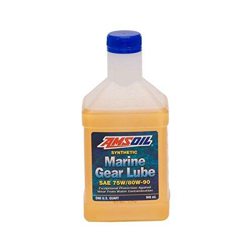 amsoil-marine-gear-lube-75-w-80-w-90-10-oz-296-ml-tube
