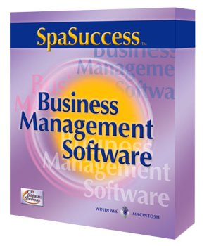 SpaSuccess Unlimited Salons, Spa Management Software with Retail and Scheduling Software