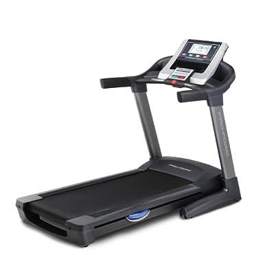 Proform Trailrunner 20 Treadmill from ProForm
