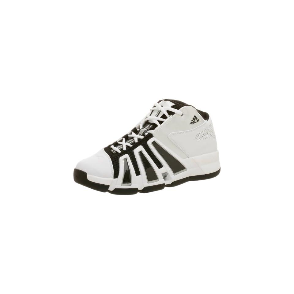 2c2653d9870e adidas Mens Lyte Speed GCS Basketball Shoe