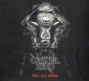 Kill All Kings -Digi-