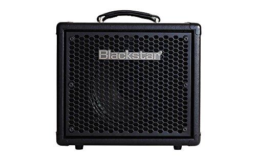 "Blackstar Ht Metal 1 1X8"" Combo Guitar Amp"