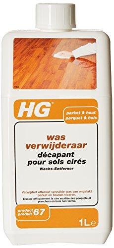 hg-decapant-pour-sols-cires-1-l