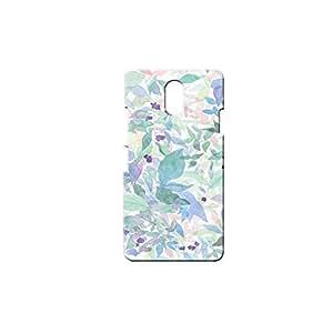 G-STAR Designer Printed Back Case / Back Cover for Lenovo Vibe P1M (Multicolour)