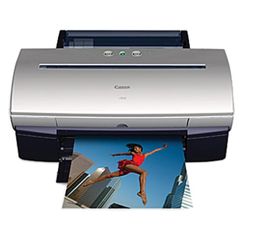 Canon i850 Photo Printer