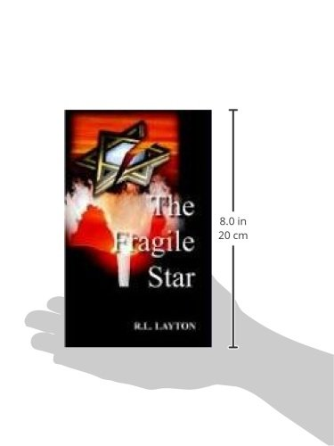 The Fragile Star