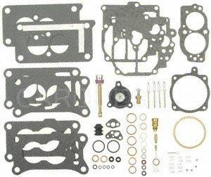 Standard Motor Products 1622 Carburetor Kit (Chevette Carburetor compare prices)