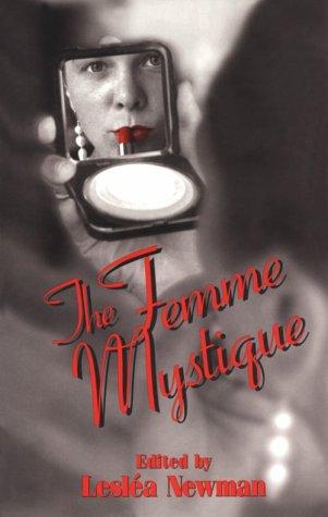 The Femme Mystique