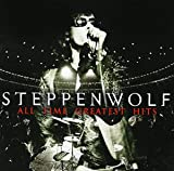 Steppenwolf All Time Greatest Hits